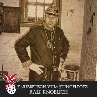 dae-knubbelisch-vum-klingelpoetz-ralf-knoblich