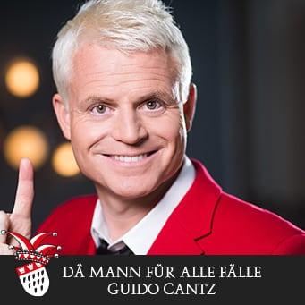 dae-mann-fuer-alle-faelle-guido-cantz
