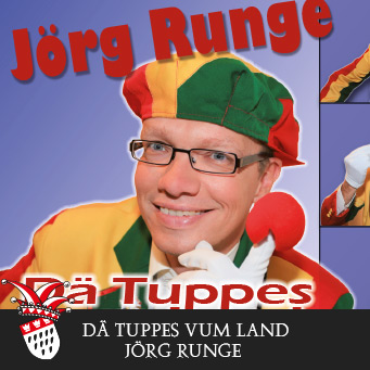 dae-tuppes-vum-land-joerg-runge
