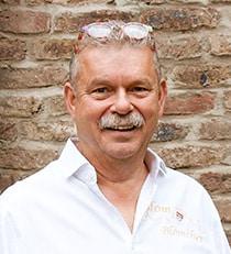 Hannes Blum