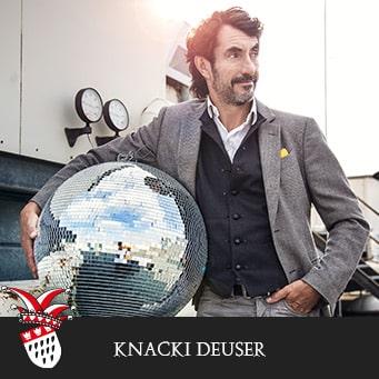 knacki-deuser