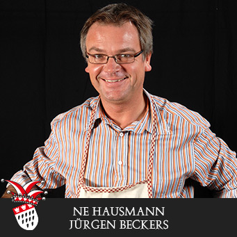ne-hausmann-juergen-beckers