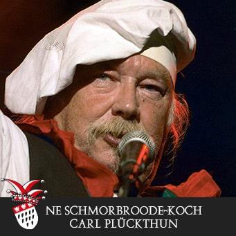 ne-schmorbroode-koch-carl-plueckthun