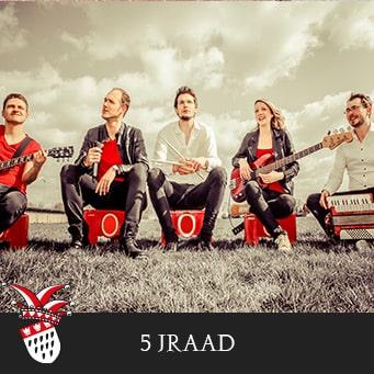 5-jraad