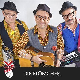 Die-Blömcher-2017