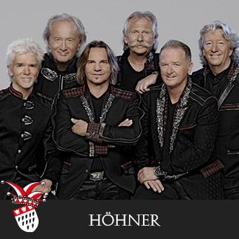 Höhner2