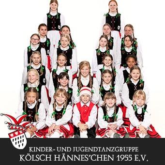 koelsch-haenneschen-1955-kinder-jugend