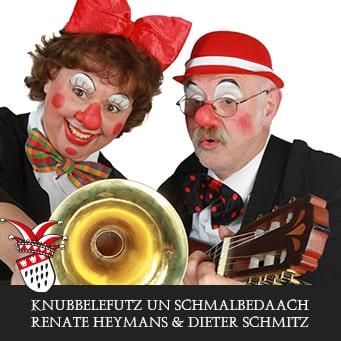 knubbelefutz-un-schmalbedaach