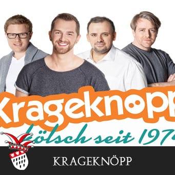 Krageknöpp1