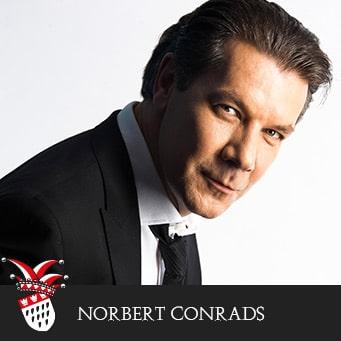 norbert-conrads