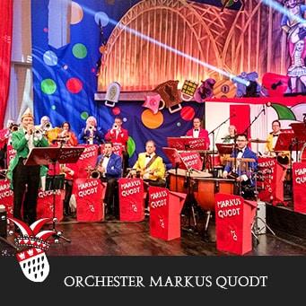 orchester-markus-quodt