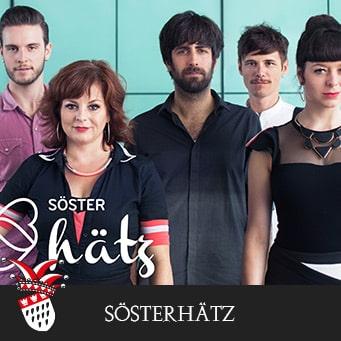 soesterhaetz