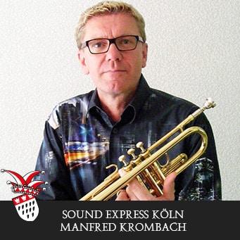 sound-express-koeln
