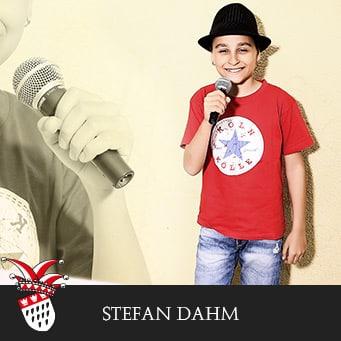 stefan-dahm