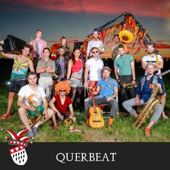 querbeat-2017-1