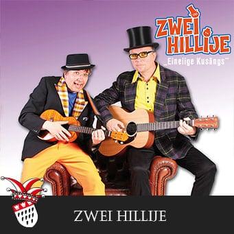 Zwei_Hillije_Internet
