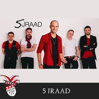 x5-Jraad