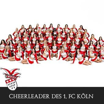 xCheerleader-des-1-Damen