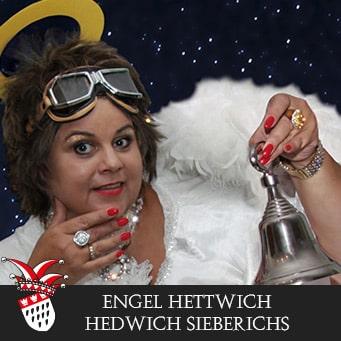 xEngel-Hettwich-Hedwig-Sieberichs