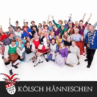 xKölsch-Hänneschen-1955