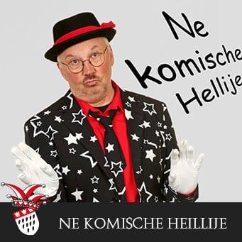 xNe-komische-Hellije-Peter-Kolb