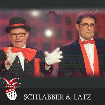 xSchlabber-&-Latz