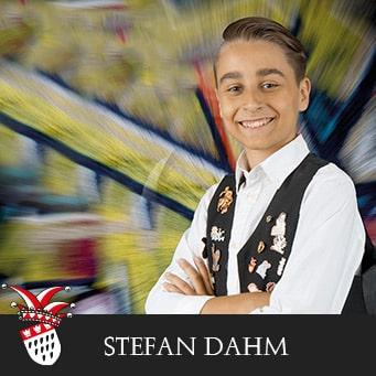xStefan-Dahm