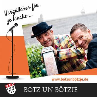 xxBotz-un-Bötzje