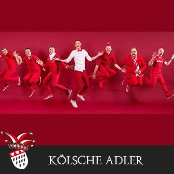 Koelsche-Adler