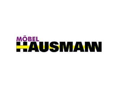 Partner Möbel Hausmann Stammtisch Kölner Karnevalisten 1951 Ev