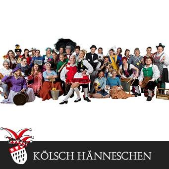 Kölsch-Hänneschen-1955