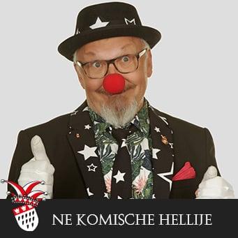 Ne-komische-Hellije
