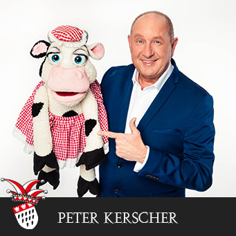 Peter-Kerscher