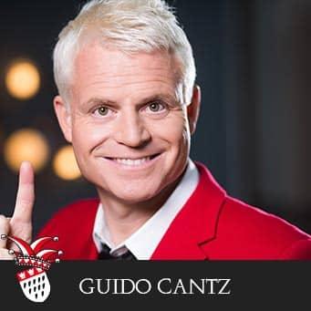 guido-cantz
